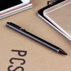 电容笔价格